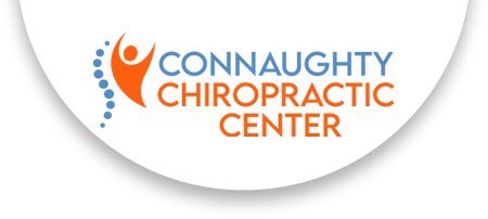 Chiropractic Old Saybrook Connaughty Chiropractic Center
