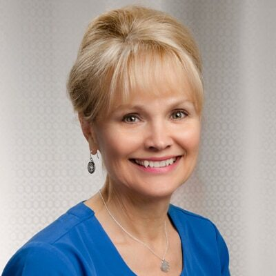 Chiropractic Cary NC Karen Admin Support